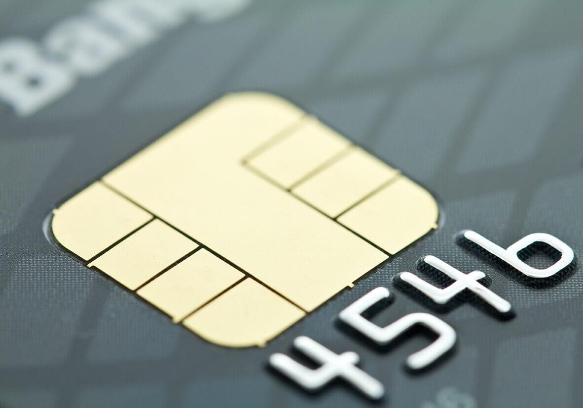 4 maneras de automatizar el servicio al cliente en el comercio electronico