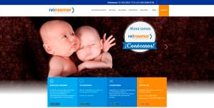 diseño de paginas web ejemplos 05