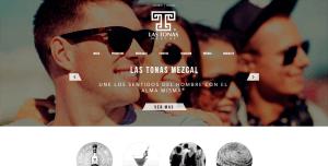 diseño de paginas web ejemplos 03