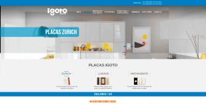 diseño de paginas web ejemplos 08