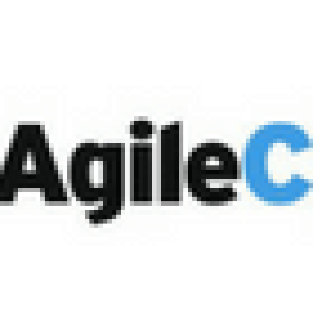 agilecrm marketing automation