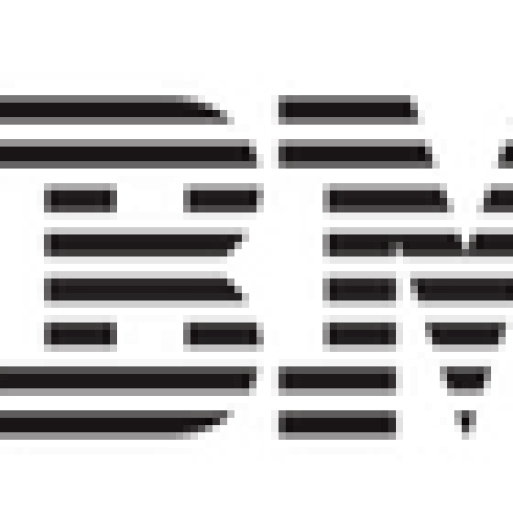 ibm watson marketing logo