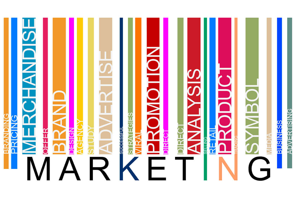 que hace una agencia de marketing digital