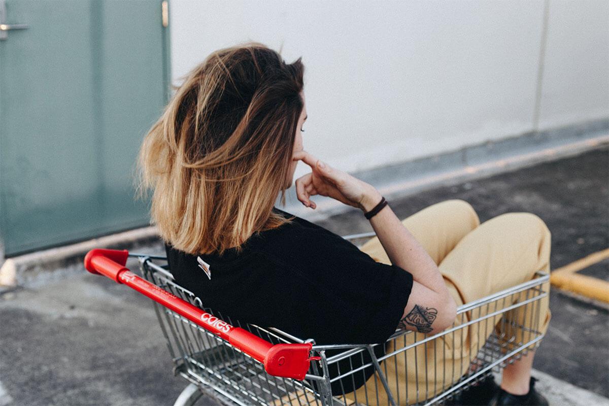 vender en amazon mercado libre o shopify