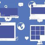 medidas facebook