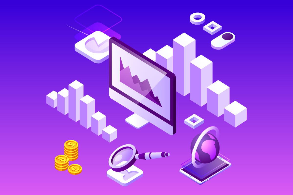 estadisticas de marketing digital