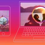 curiosidades de las instagram stories 2019