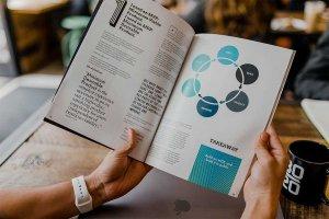 plan estrategias de marketing para incrementar las ventas