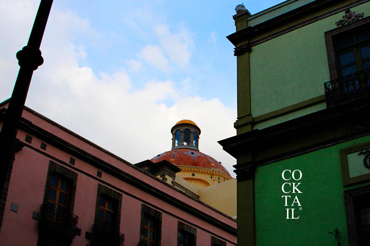 cdmx cocktail marketing