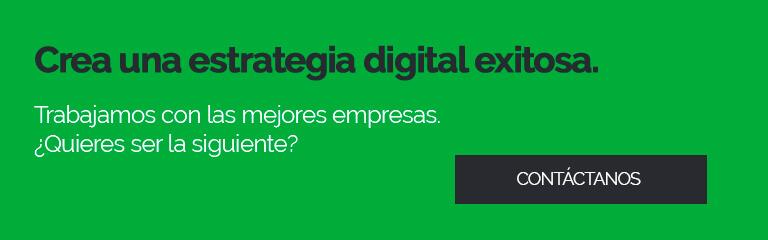 estrategia de marketing digital 005