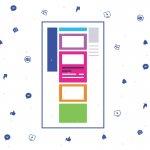 como hacer una estrategia y campaña de marketing digital 001