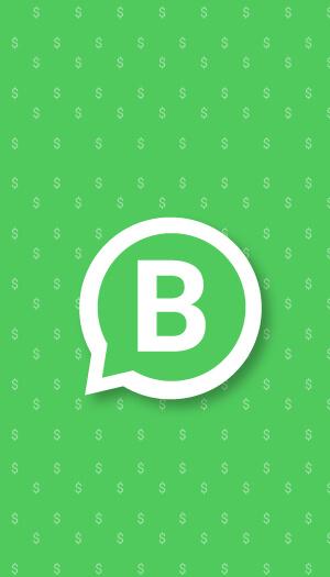 como-instalar-whatsapp-business-005