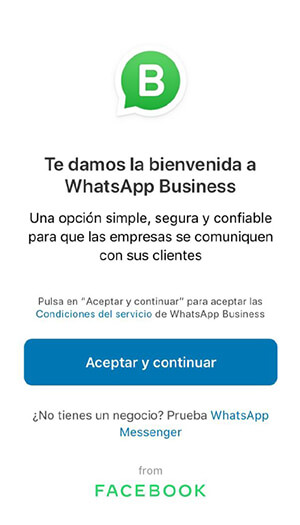 como-instalar-whatsapp-business-007-4