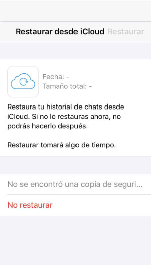 como-instalar-whatsapp-business-008