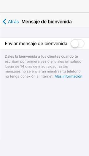 como-instalar-whatsapp-business-010