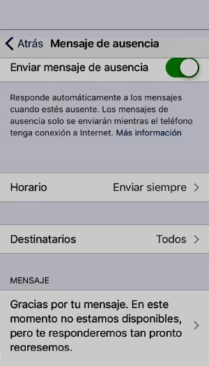 como-instalar-whatsapp-business-011